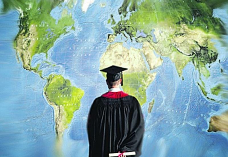 образование в россии до и после болонского процесса