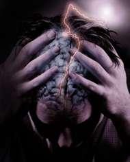 Тайны, тайные знания о магии, изучение различных таинственных явлений, излучения ауры скелета, излучение живых клеток, электромагнитных волн